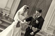 Matrimonio Clarissa & Davide (148 di 453)