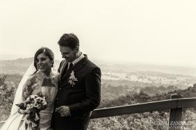 Matrimonio C & D