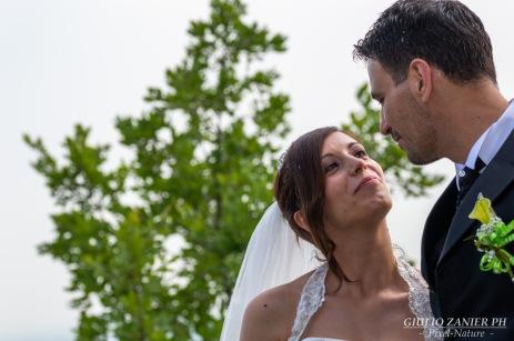 Matrimonio Clarissa & Davide (189 di 453)